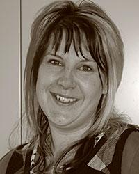 Doreen Gieler