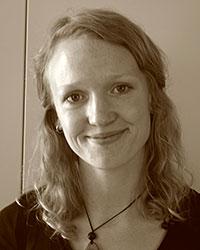 Katrin Brückner