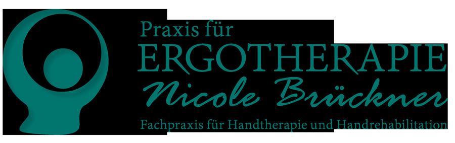 Ergotherapie Annaberg